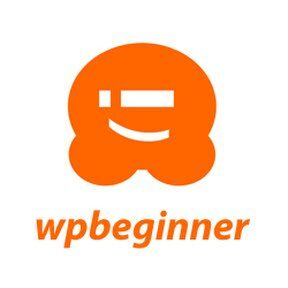 Account avatar for WPBeginner